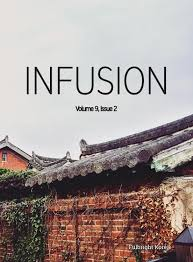 Fulbright Korea Infusion: Volume 9, Issue 2 by Fulbright Korea Infusion -  issuu