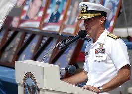 File Us Navy 050711 N 3019m 006 Commander Naval Special