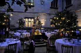 outdoor party lighting hire. festoon wedding lights   hengrave hall, lighting hire and fairy for a midsummer outdoor party