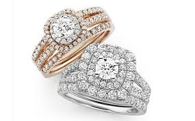 Image result for jcpenney jewellery