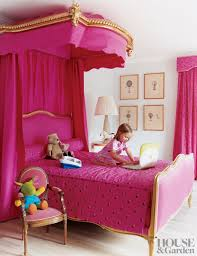 New York Accessories For Bedroom Bedroom Makeover 3 Fun Accessories Every Kids Room Needs