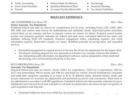 How To Create An Acting Resume Resume Template