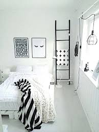 white bedroom ideas black and white bedroom ideas for small rooms