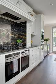 Best  Black Granite Kitchen Ideas On Pinterest - Granite kitchen ideas