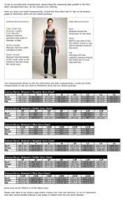 Donna Ricco Size Chart Donna Ricco 100 Polyester Lace