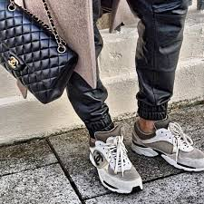 chanel trainers womens. chanel sneakers online chanel trainers womens 0