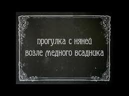 fisk jubilee singers vol 1 1909 1911. alexander shiryaev 19091911 fisk jubilee singers vol 1 1909 1911