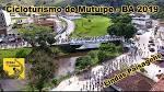imagem de Mutuípe Bahia n-13