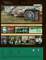 Roca Jewelry Designs Roca Jewelry Designs Competitors Revenue And Employees