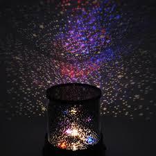 Night Stars Bedroom Lamp Night Stars Bedroom Lamp 32 Night Light Stars Scopow Dimmable