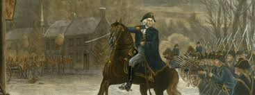 ten facts about george washington and the revolutionary war  ten facts about washington and the revolutionary war