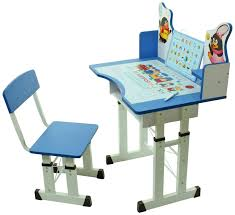 step2 deluxe art master desk with chair deluxe art master