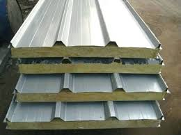 galvanized steel roof panel images of galvanized corrugated steel roof panel galvanized steel corrugated roof panel