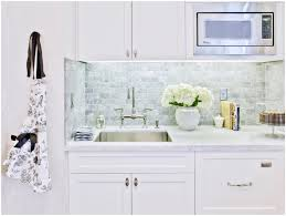 White Granite Kitchen Worktops Kitchen Marble Kitchen Countertops Marble Kitchen Countertops
