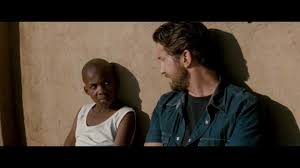 Machine Gun Preacher Trailer Youtube