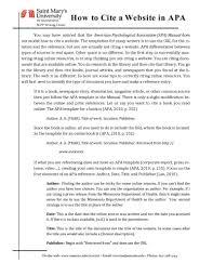 winning essay examples agenda example i am not est nuvolexa  i am essays examples college admissions essay example chapman citation i am essays examples essay