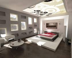 Large Bedroom Black Painted Wall Teen Boy Bedroom Ideas 2 Lampshades On