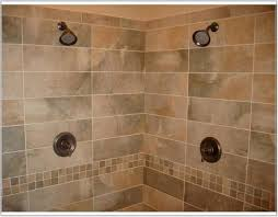 replacing tub with stand up shower