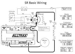 taylor dunn wiring diagram alltrax home improvement neighbor taylor dunn wiring diagram alltrax controller wiring diagram wiring diagram third series controllers new menards home taylor dunn wiring diagram alltrax