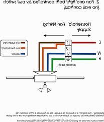 hunter 44132 wiring diagram wiring diagram hunter 44668 thermostat wiring diagram wiring diagrams second hunter 44132 wiring diagram