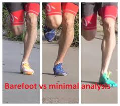 new balance yoga shoes. barefoot vs minimal running shoe analysis review - vibram fivefingers, new balance minimus, mv2 yoga shoes