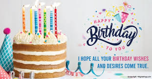 Wishing or celebrating birthday in islam is quite sensitive topic, some ulma & muftis say its prohibited in islam. Birthday Wishes Birthday Messages Greetings Sms