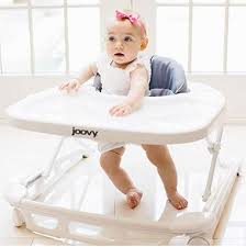 Top 4 Best Baby Walker for Carpet [Comparisons + Buying Guide]