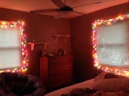 cool dorm lighting. Plain Lighting Cool Dorm Lighting The Holidays Are An Awesome Time For Decorating