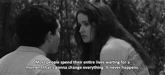 Beautiful Movie Quotes Best of Beautiful Creatures Uploaded By Sophia On We Heart It