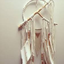 Dream Catcher Nyc Thank you to crystalcabinblogspot for including us http 4