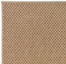 faux seagrass indooroutdoor rug sisal rugs direct outdoor sisal rug