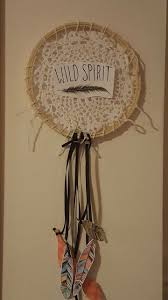 Hobby Lobby Dream Catcher Stay Wild My Child Inspired Birthday Party 90