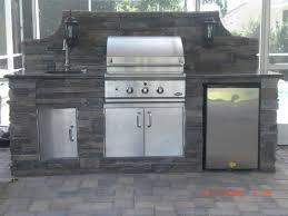 royalty outdoor kitchens orlando free estimates