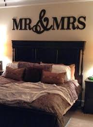 letters for wall decor s wood painted wood letters king size large scrabble letters wall decor