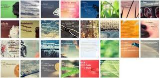 Lebensweisheiten Zitate Weisheiten Und Sprüche Mit Bildern 2017