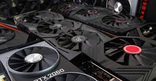 Please subscribe to my channel for more videos xnxubd 2018 nvidia geforce x xbox one xa. Best Xnxubd 2020 Nvidia Video Cards For Every Price Range Usage Mobygeek Com