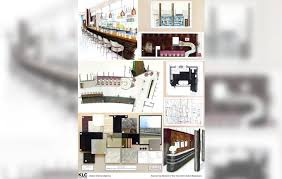 Accredited Online Interior Design Schools Interior Custom Decoration