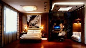 cozy bedroom design tumblr. Photo Of Beautiful Cozy Bedroom Tumblr Marvelous Nice Bedrooms X Design