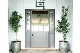 glass dutch door dutch front door gray dutch door with sidelights dutch front doors for homes glass dutch door interior dutch door wood fiberglass