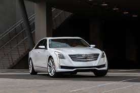 2018 cadillac roadster.  roadster 2016 cadillac ct6 front three quarter in motion 04 u201c to 2018 cadillac roadster