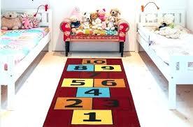 area rugs for kids boys bedroom grey rug washable