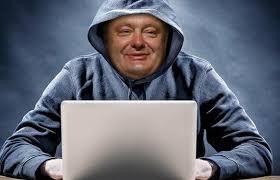 Росія готує масштабну кібератаку проти України, - глава кіберполіції Демедюк - Цензор.НЕТ 6555