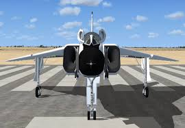 xtreme prototypes avro cf arrow flightsim pilot shop xtreme prototypes avro cf 105 arrow1
