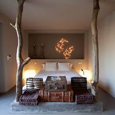 Christmas Lights in Bedroom-40-1 Kindesign