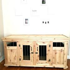 fancy dog crates furniture. Luxury Dog Furniture Fancy Crates Sold S .