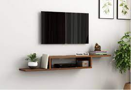 30 tv panel designs 2021 s latest led