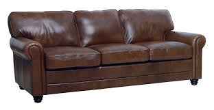 Perfect Leather Sofa Chair L On Simple Design