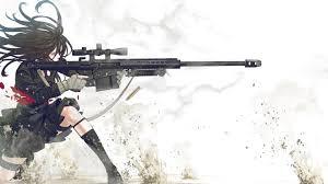 anime gun wallpaper 1920x1080. Delighful Anime Anime Wallpapers  Google Search Inside Anime Gun Wallpaper 1920x1080