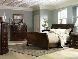 For Bedroom Decorating Decorating Ideas For Bedroom Monfaso