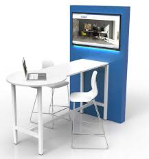 office adas features lime. Office Tables Pictures. High Standing Pictures Adas Features Lime